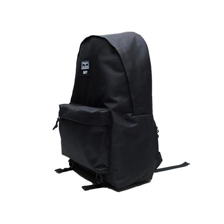 Obey Takeover Day Pack - Black