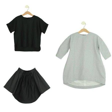 Whimsigirl Bundle Dress - BUNDLE A