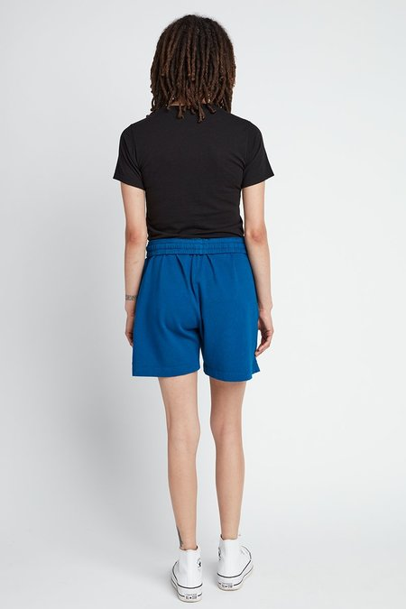 UNISEX Back Beat Co. Everybody Shorts - Tide