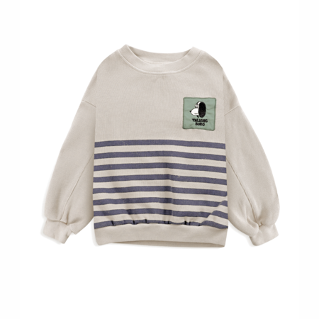 Kids Bobo Choses Doggie Sweatshirt