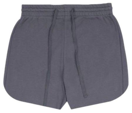 By Signe dew shorts - onyx