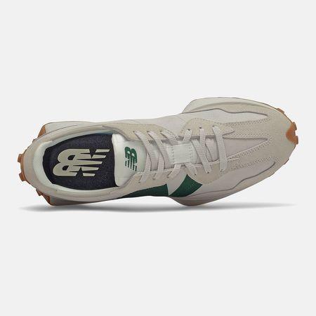 New Balance Sneakers - Gray