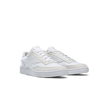 Reebok x Victoria Beckham Club C Women H05430 sneakers - White/Grey