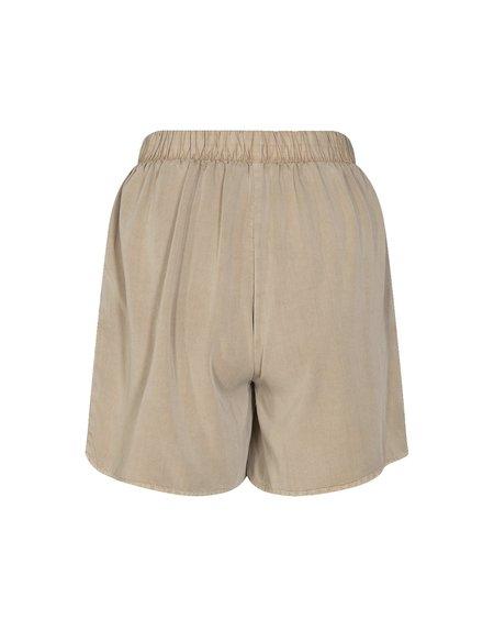 Minimum Shorts Acazio - Nomad