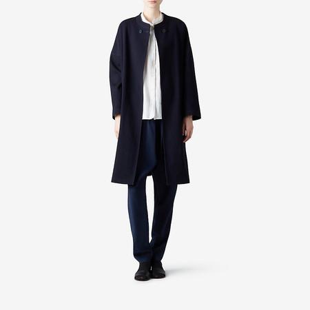 Steven Alan Cormac Coat