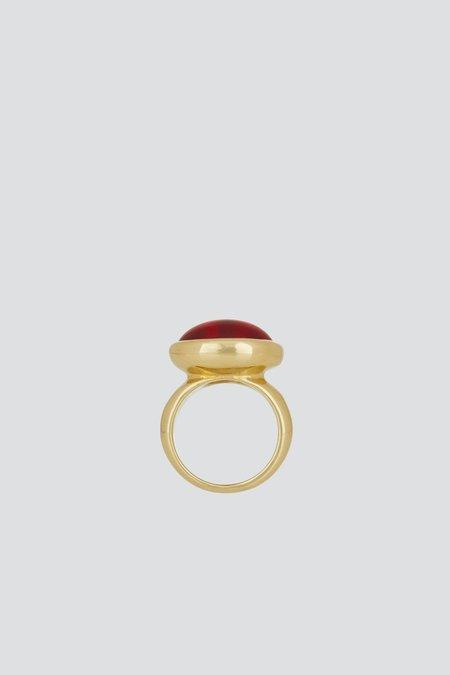 Mondo Mondo Wonderful Ring