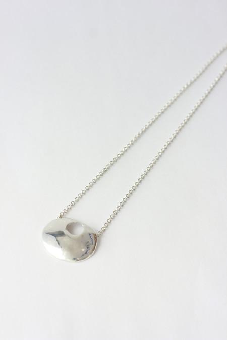 Ariana Boussard-Reifel Thar Necklace