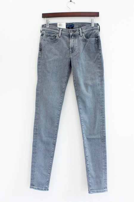 Levis Made and Crafted Empire Skinny Jean