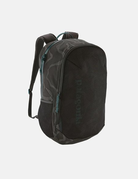 Patagonia Planing Divider Pack 30L Backpack  - Black