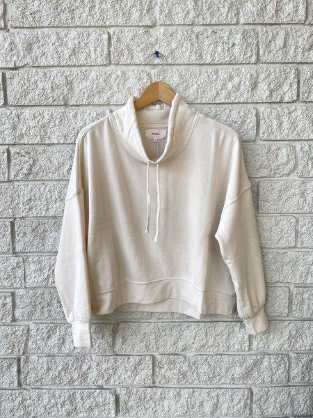 Xirena Chase Sweatshirt - Lunaria