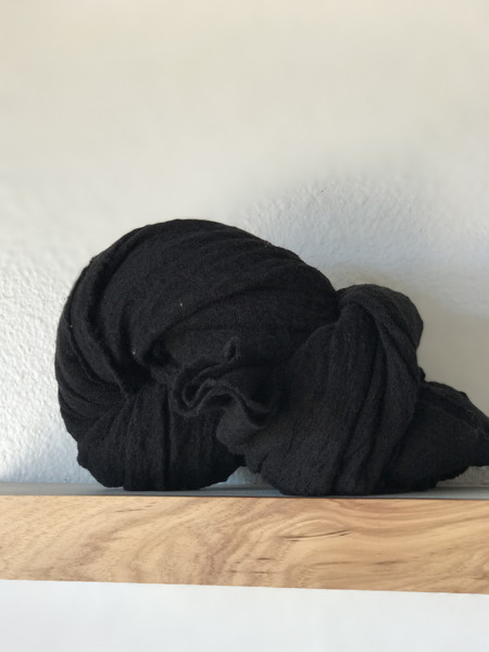 Scarf Shop Wool Cloud