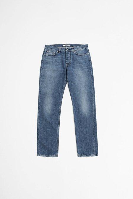 Sunflower Standard Jeans - Vintage Blue Wash