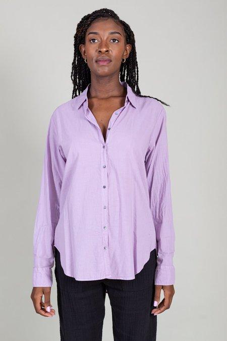 Xirena Beau Shirt - Orchid