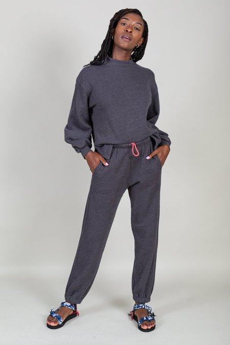 Xirena Davis Pant - Ember