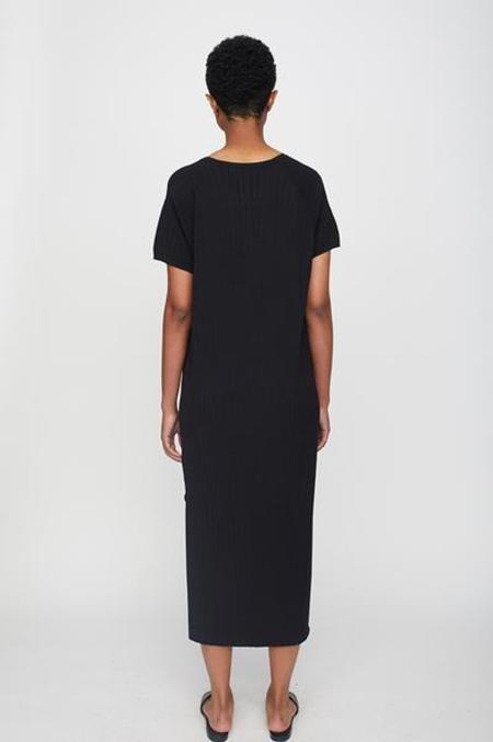 Just Female Fave Dress - Black