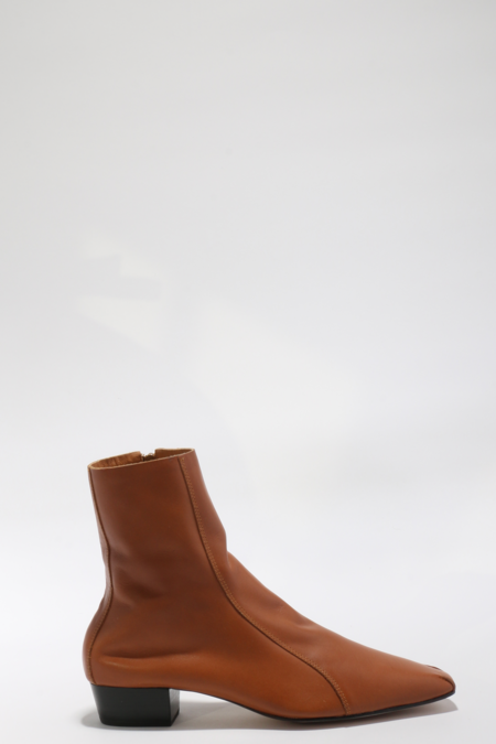 Rachel Comey Cove Boots - Natural