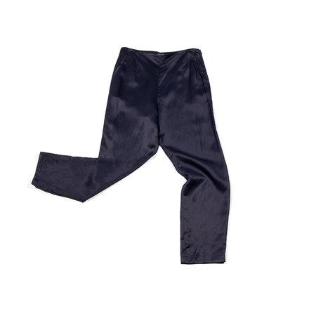 Rachel Comey Prime Pant - Midnight