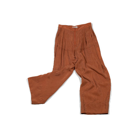 Rachel Comey Bandini Pant - Copper
