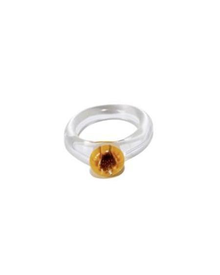 Jean Riley Cosmos Ring