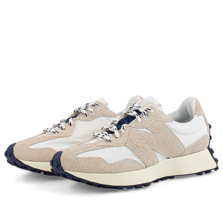 New Balance ms327 sneakers - Grey