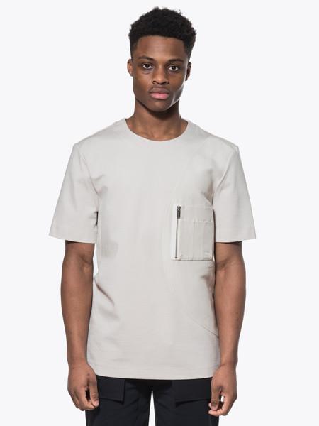 Public School Pylo T-Shirt
