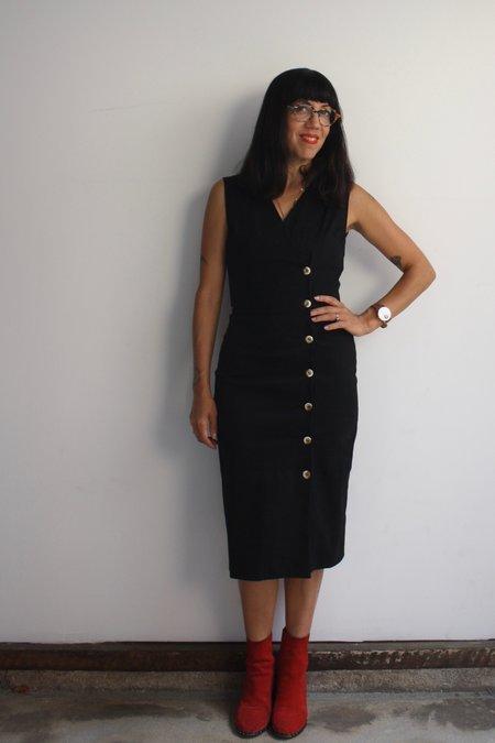 Diarte Bogart dress