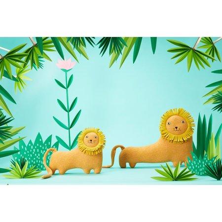 KIDS Donna Wilson Richie Plush Toy