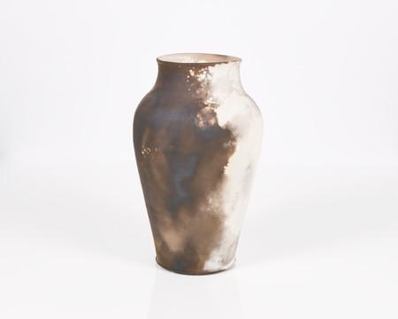 Ryan McDonald Vase