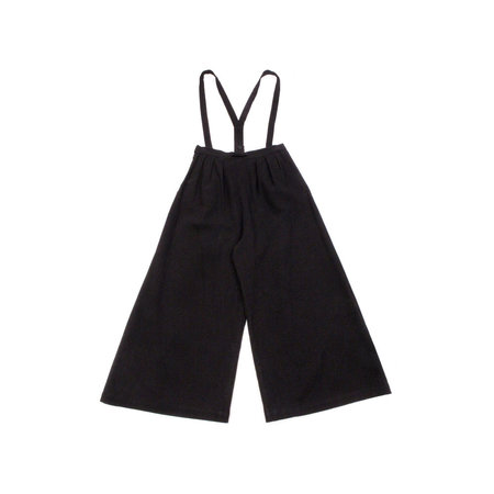 First Rite Suspender Culottes