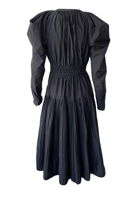 Ulla Johnson Anoush Dress - Raven