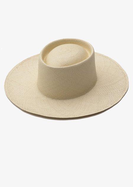 Intiearth Cajamarca Hat