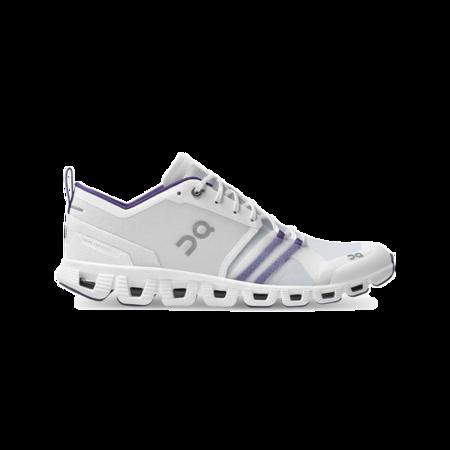 On Shoes Cloud X Shift Frost/Twilight Men 38.99124