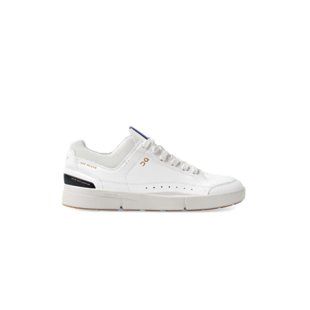 On Shoes The Roger Centre Court Women 48.99155 sneakers - White/Indigo