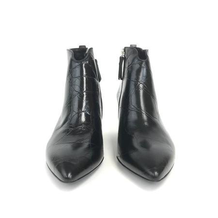 AGL Violanda boots - Black