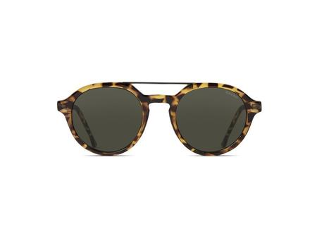 KOMONO Harper eyewear - Tortoise