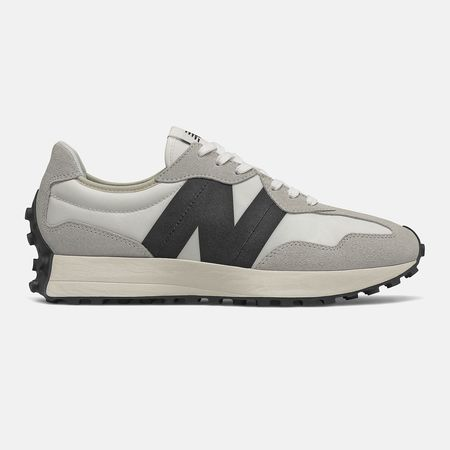 New Balance 327 MS327FE sneakers