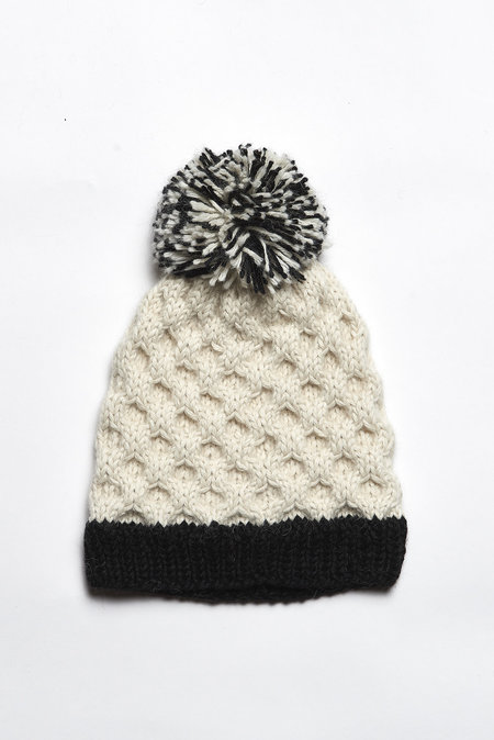 ELEVEN SIX CALLIE HAT
