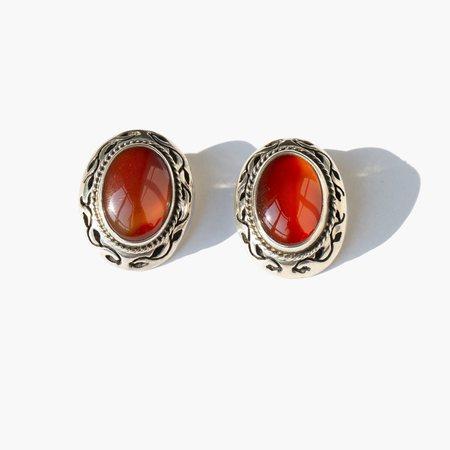 Vintage Despard Earrings