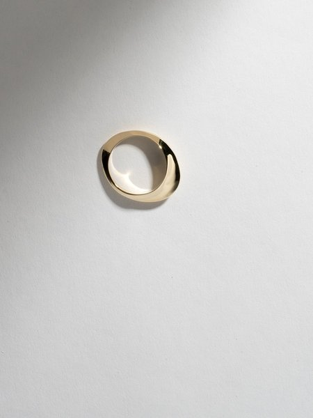 FARIS Aero Ring - Bronze