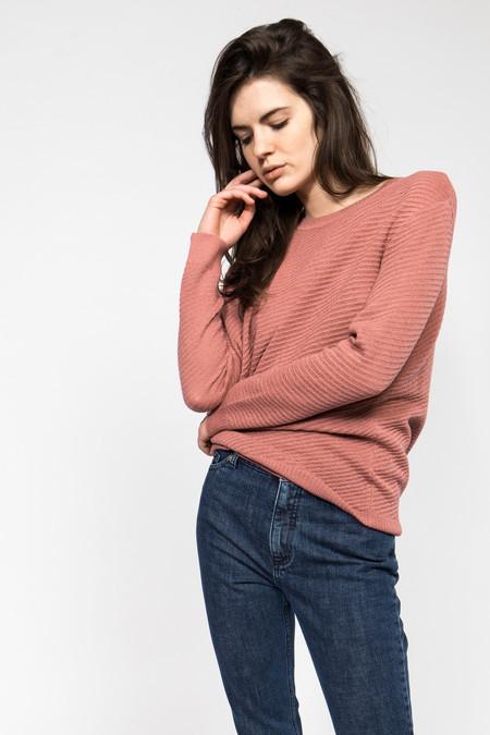 Unisex Rachel Comey Stem Sweater