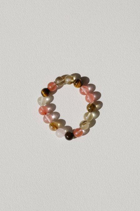 Vermeer Drew bracelet
