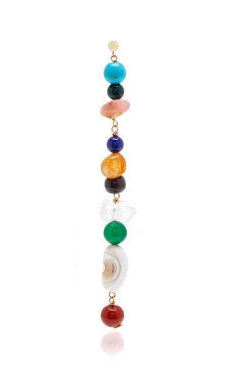 SVNR Handmade Kyoto Earrings