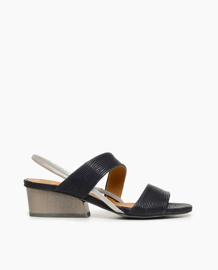 Coclico Onshore Sandal