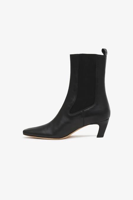 Anine Bing Nolan Boots