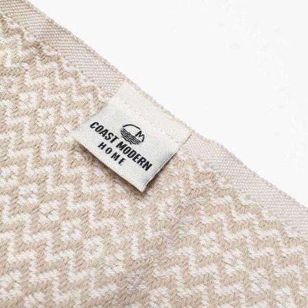 Towel & Book Gift Pack - The Inheritance of Shame