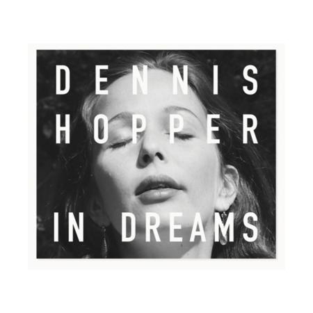 Ingram Dennis Hopper In Dreams Book