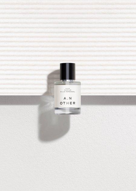 A.N. OTHER PARFUM SN Silje Norendal Fragrance