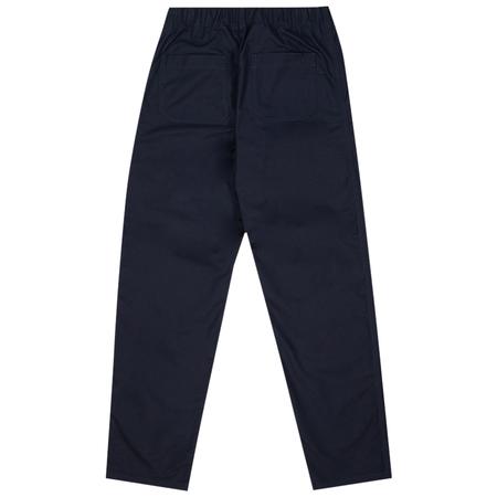 A.P.C. Pantalon Youri - Dark Navy