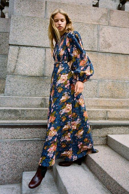 Sea NY Ines L/S Dress