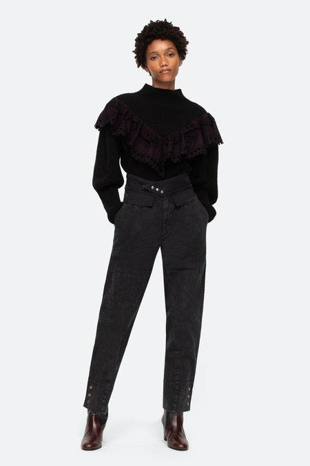 Sea NY Santos Sweater